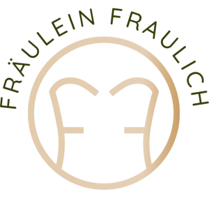 Fräulein Fraulich